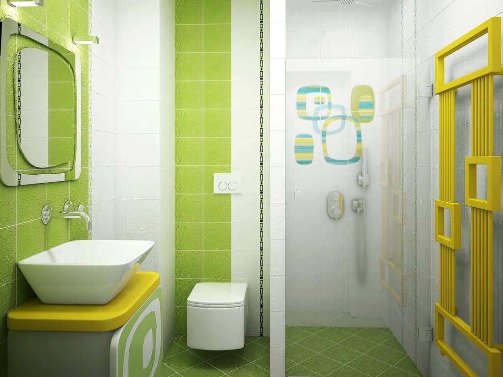 Сантехника для ванной комнаты в химках сантехника екатеринбург купить