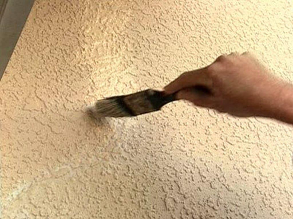 Флокирование своими руками в домашних условиях бизнес идея для
